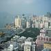 20140922-150452-hong kong