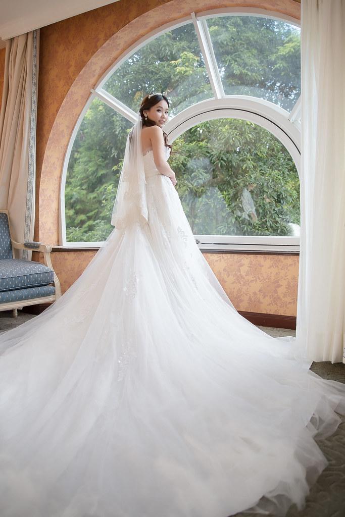 米堤飯店婚宴,米堤飯店婚攝,溪頭米堤,南投婚攝,婚禮記錄,婚攝mars,推薦婚攝,嘛斯影像工作室-004
