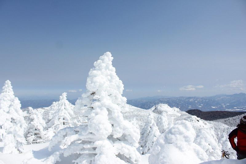 2014-03-09_00053_北横岳