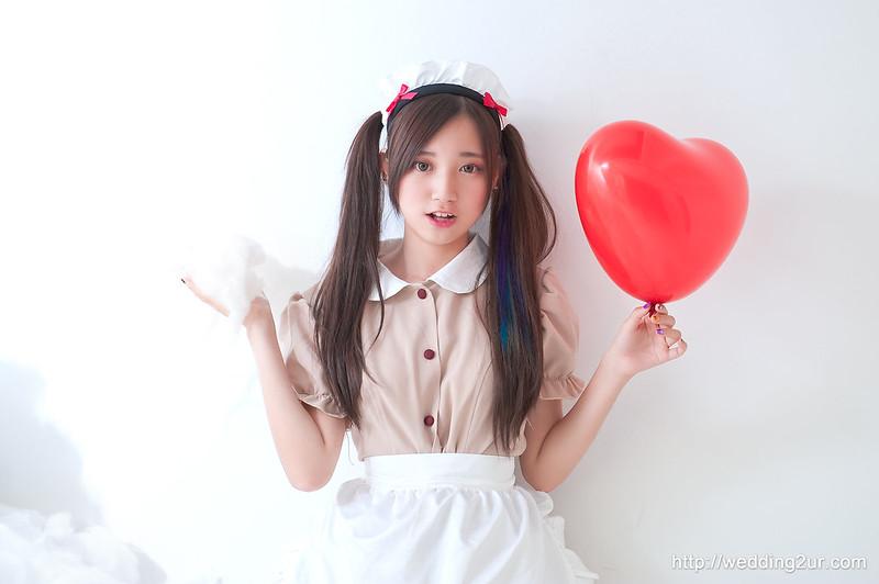 20141101優格女僕21