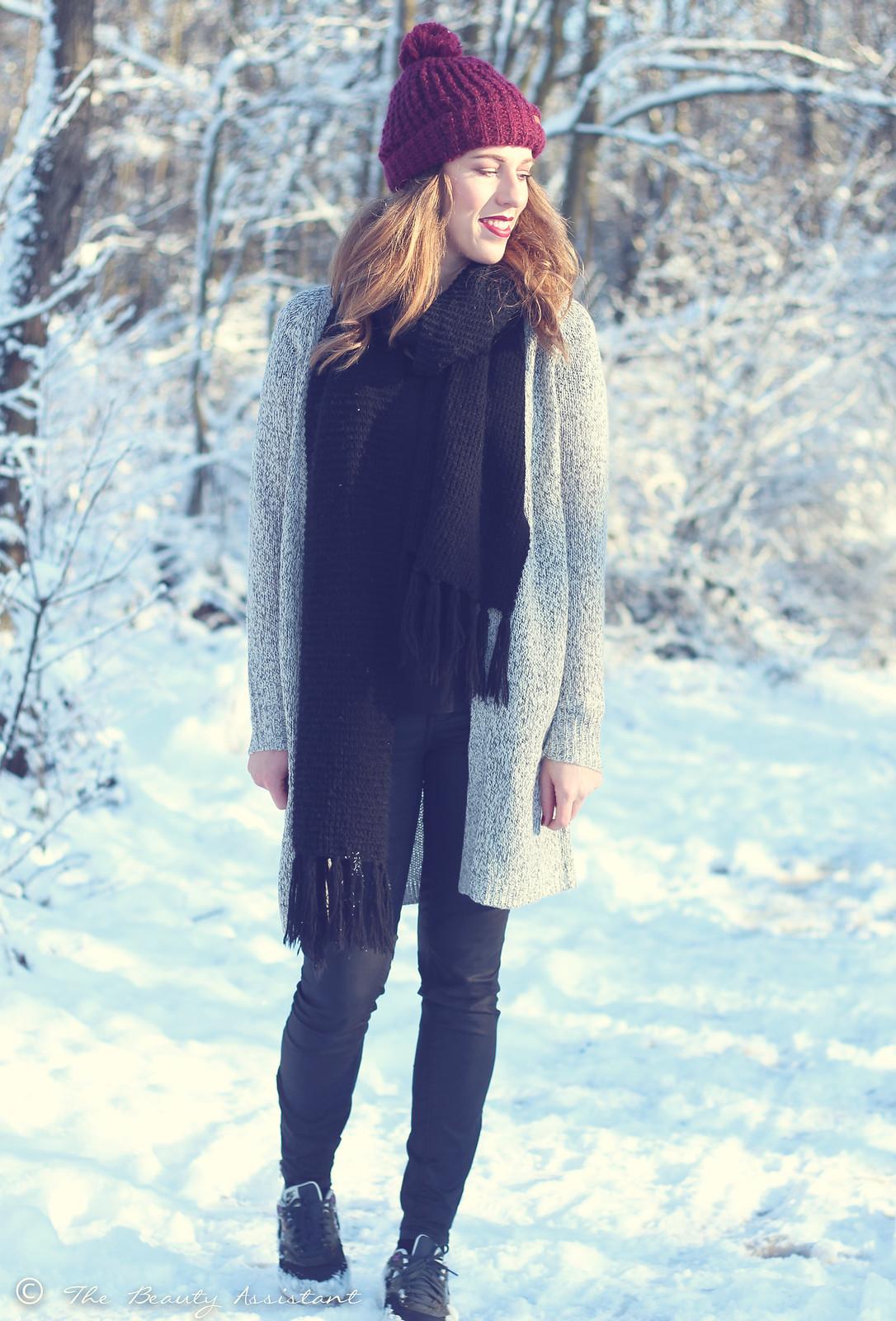 winterwonderland8kopie