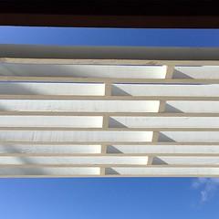 Patterns. #anguilla #latergram