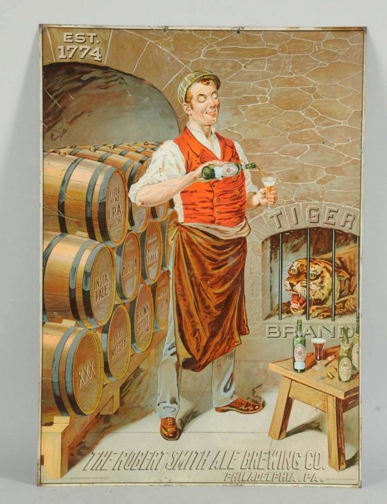 robert-smith-brewing