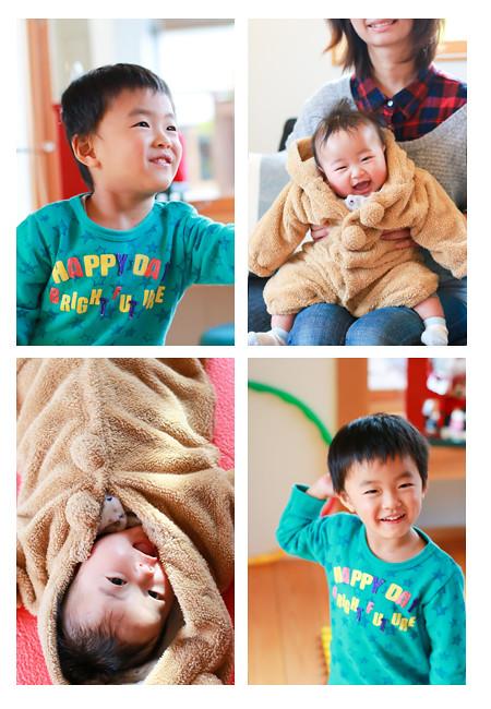 ひだまりほーむ,親子撮影会,岐阜県岐阜市,住宅写真,家族写真,子供写真,ファミリーフォト