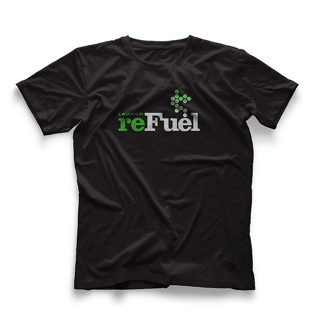 Shirt_LAUNCH_ReFuel_02