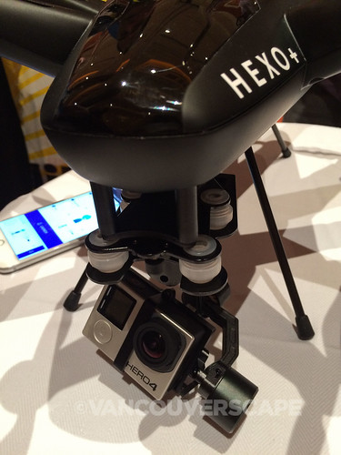 CES 2015 trade show booths-9