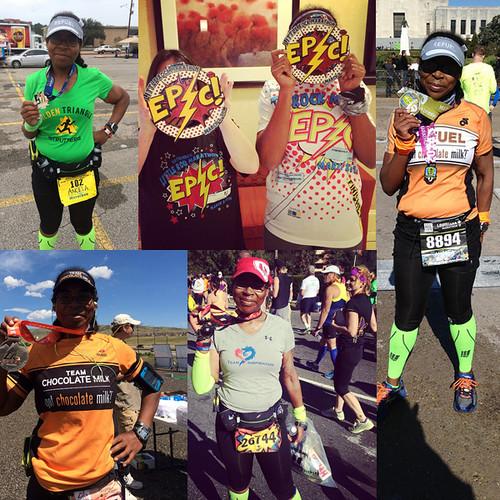 marathonscomplete