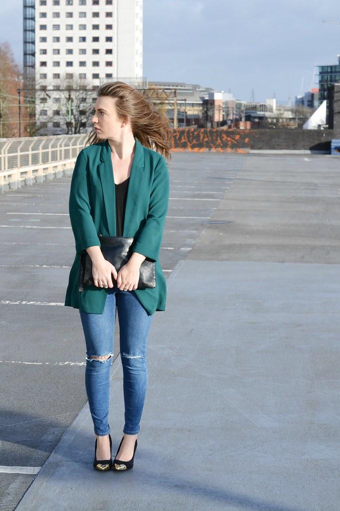 warehouse jacket 6