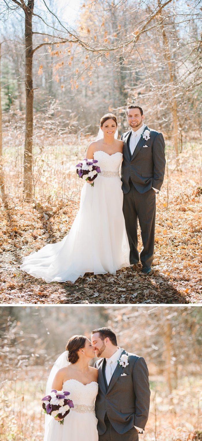 SparksWedding2014_0167