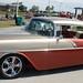 1956 Pontiac Star Chief 2 Door Hardtop