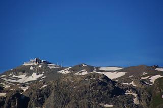 004 Uitzicht vanuit Zermatt
