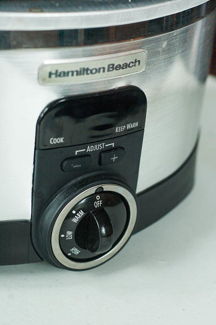 hamilton beach stovetop safe slow cooker_.jpg