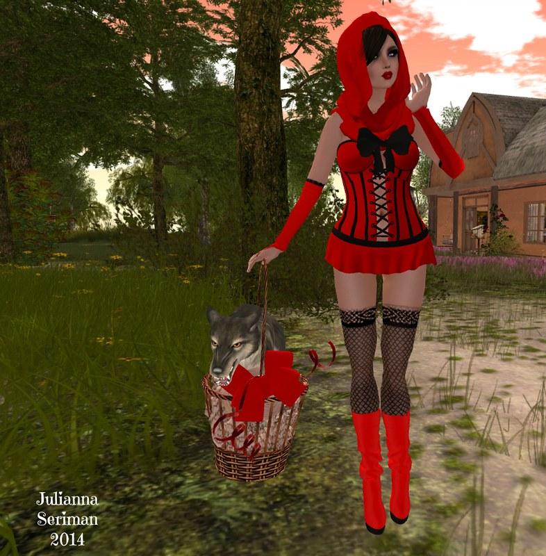 Fantasy Hunt4_001