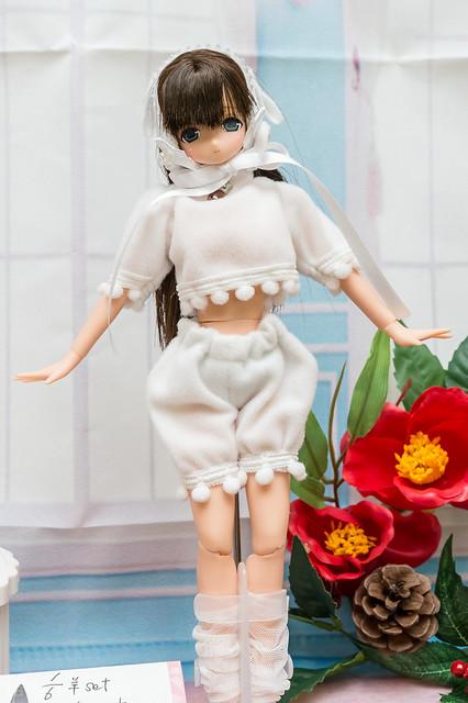 DollShow42-三鬼-DSC_7303