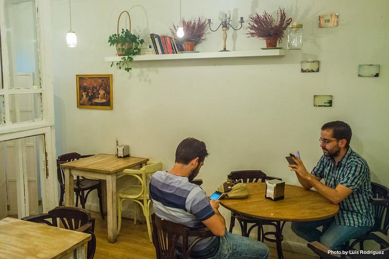 The Toast Café-4
