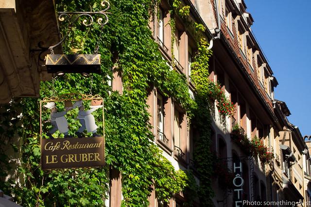 Strasbourg 06