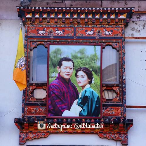 Bhutan 05