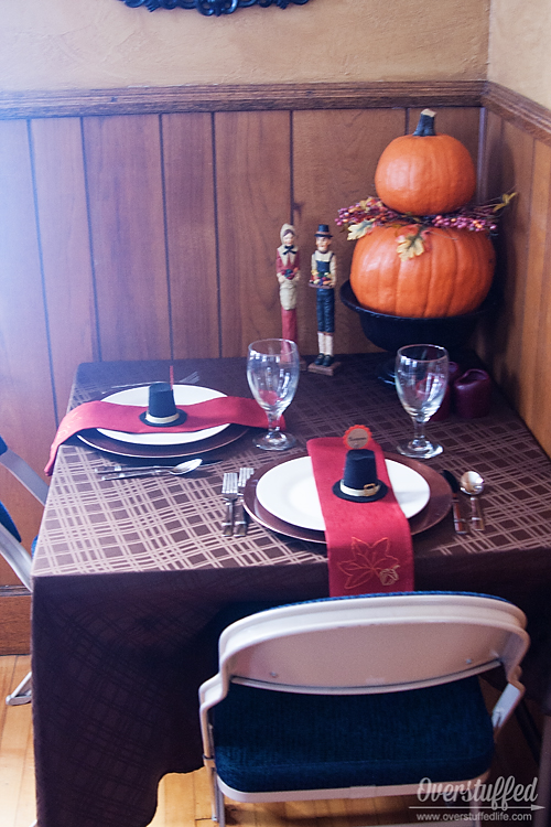 IMG_0648 Thanksgiving 14 web