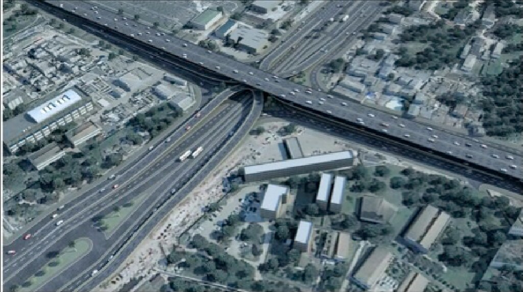 Image result for fly over ubungo