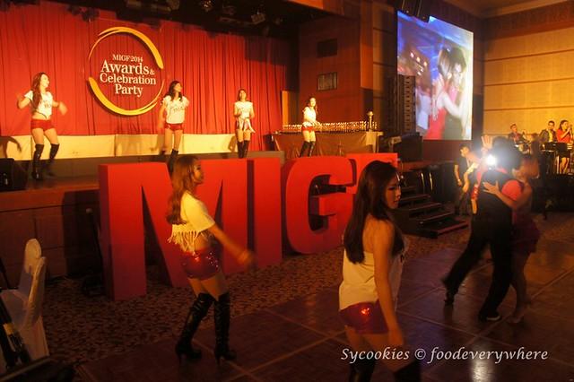 7.MIGF award 2014 (39)