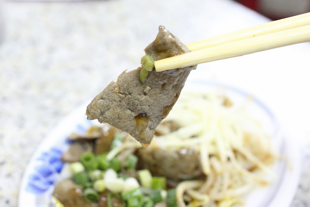 20141008板橋-莊敬路263巷口牛肉麵 (13)