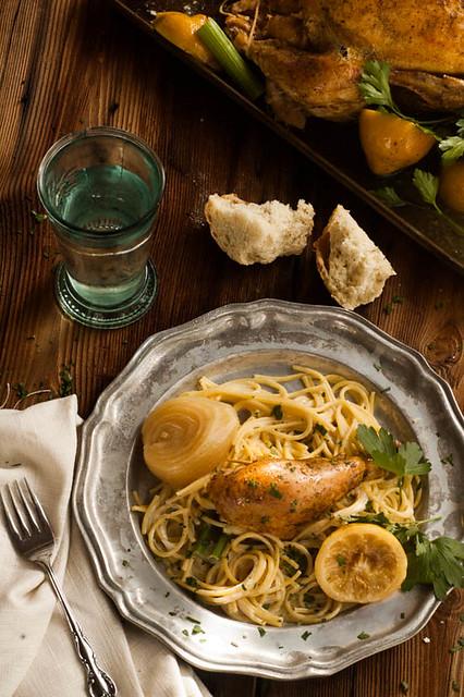 lemon-whole-chicken-slow-cooker.jpg