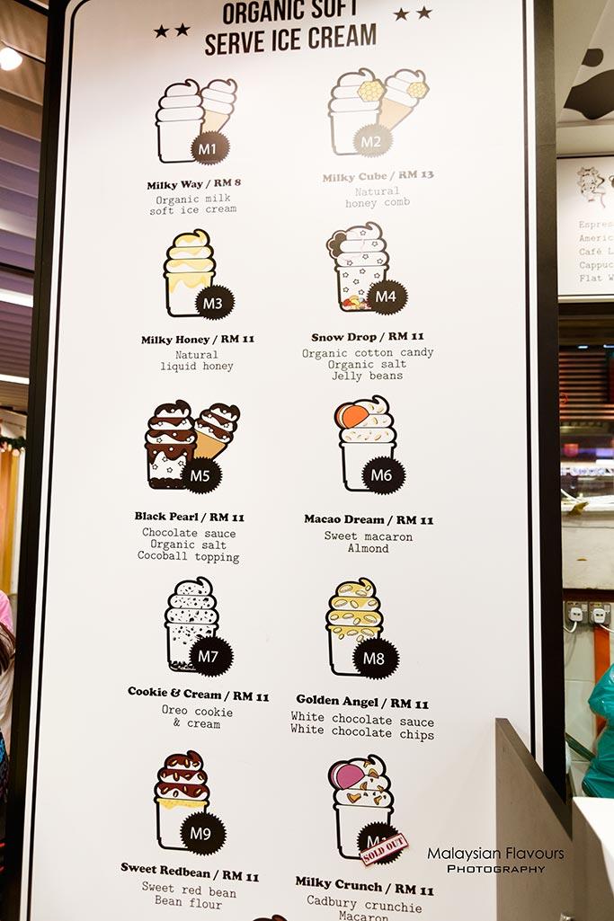 honey-comb-organic-soft-ice-cream-milkcow-the-gardens