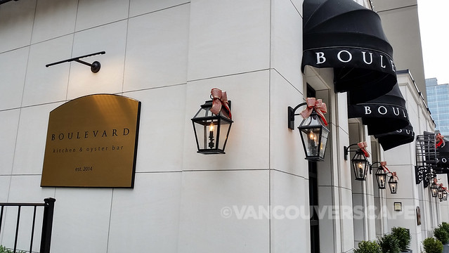Boulevard Vancouver-1