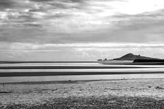 Sutton Strand
