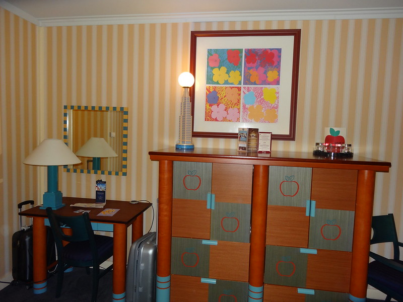 Topic photos des hotels - Page 6 15835723926_763f16851a_c
