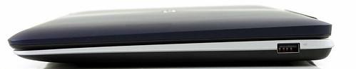 Đánh giá ASUS Transformer Book T200 - Bản nâng cấp tuyệt vời - 44556