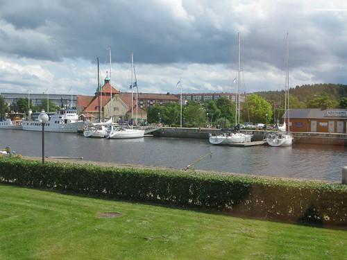 museum privat uddevalla bohuslänsmuseum 2013 kulturminne bohuslän2013 biketommy biketommy999