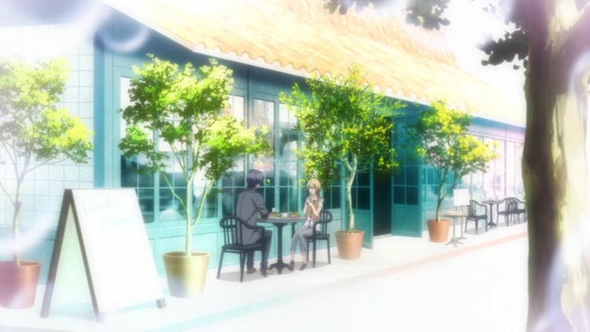 Love Stage!! OVA (22)