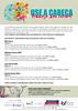 USE a cabeça | Planeje seu FUTURO by BFBiz