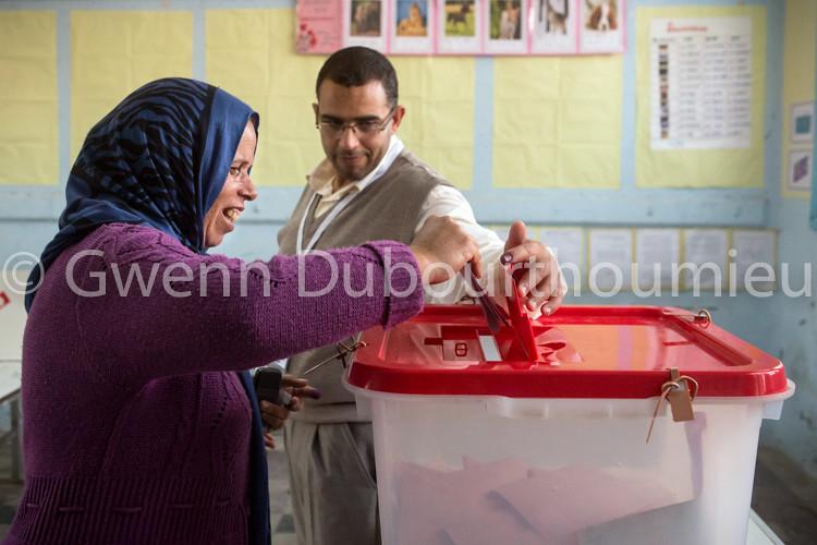 Tunisia_Presidential election_23.11.2014_86