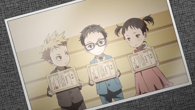 KimiUso ep 8 - image 14