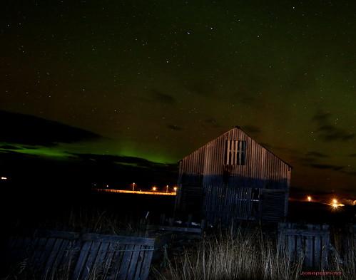 Norðurljós 27-11-2014 009