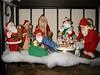 Billie Lane's Santa Collection 006 by pcatelinet