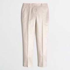 textile, clothing, trousers, beige, pocket,