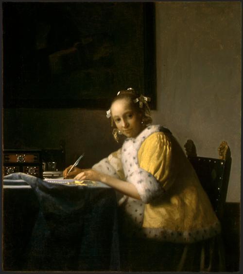 Vermeer2