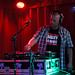 Quartas de Verão   Samuka + Rafinha + DJ Renato Rocha 03.12.2014