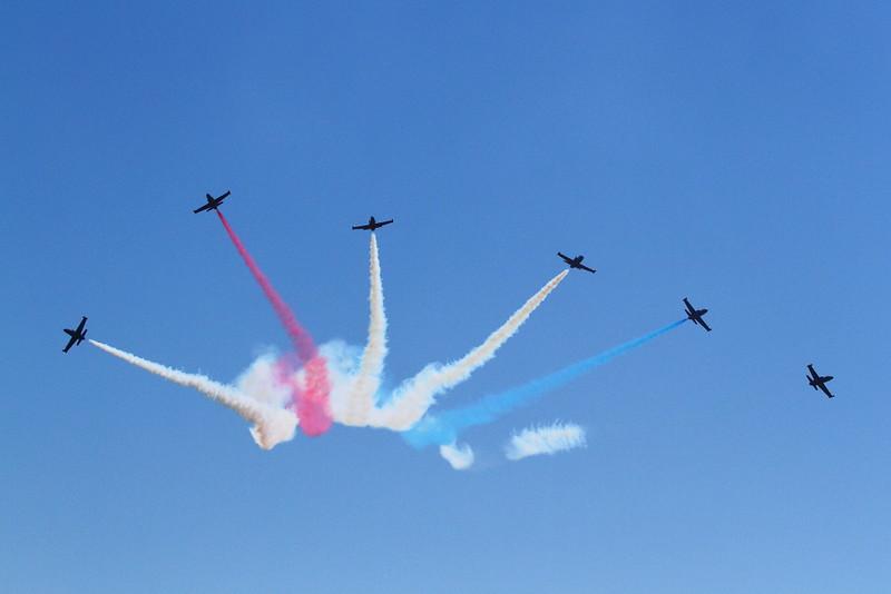 IMG_8947 Patriots Jet Team, MCAS Miramar Air Show