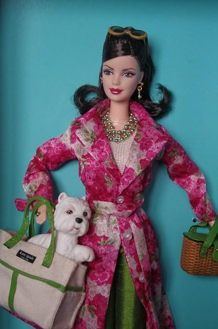 Les Barbie - Page 12 15965864765_44d19c53fa_z