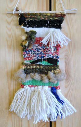 weavingworkshop2