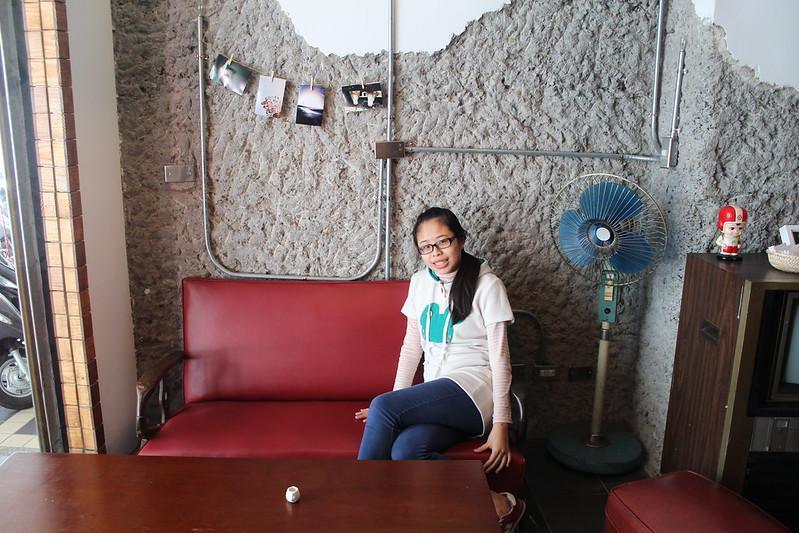 法豆餐廳 (39)