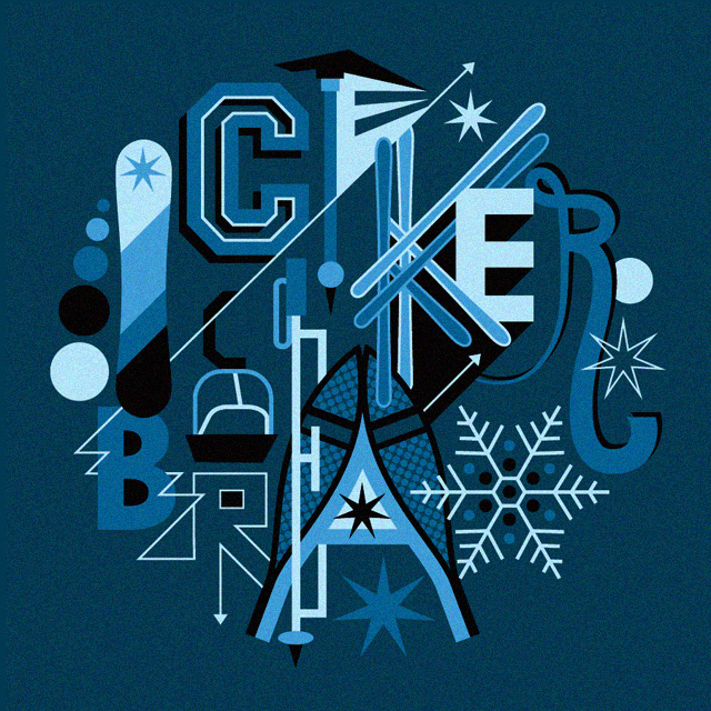 MWM X IceBreaker (NZ) Winter 2O15 Collection.