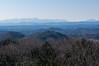 龍崖山・・・柏木山の次に登ります