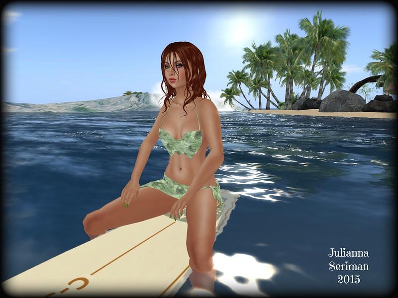 BeachBunny1