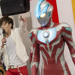 NewYear!_Ultraman_All_set!!_2014_2015_Final_day-77