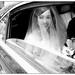 20141227_玠源瓏嘉婚禮紀錄